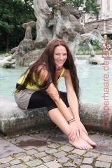 Andrea_05