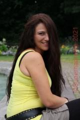 Andrea_08