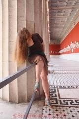 Anna_14