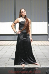 Katharina_02