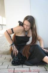 Katharina_06
