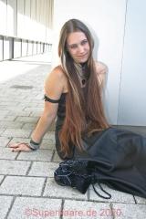 Katharina_08