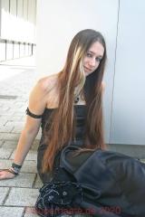 Katharina_09