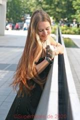 Katharina_11