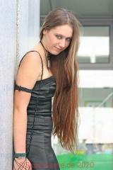 Katharina_15