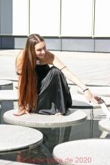 Katharina_21