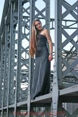 Katharina_32