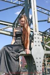 Katharina_39
