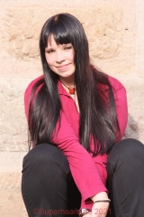 Lea_12