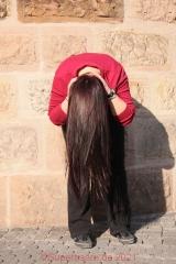 Lea_24
