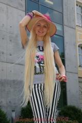 Lizzi_04