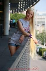 Lizzi_15
