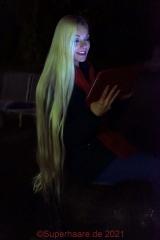Lizzy-Nacht_04