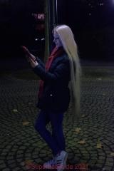 Lizzy-Nacht_05