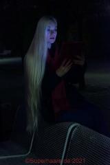 Lizzy-Nacht_07