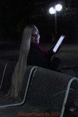 Lizzy-Nacht_10