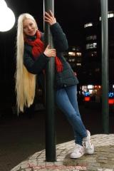 Lizzy-Nacht_14