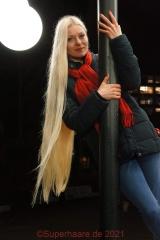 Lizzy-Nacht_15