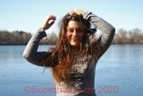 Luisa_01