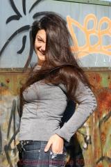 Luisa_32