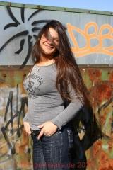 Luisa_35