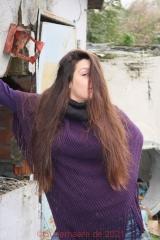 Luisa-2_06