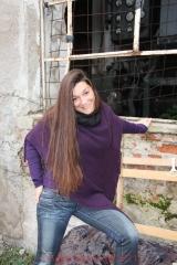 Luisa-2_09