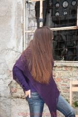 Luisa-2_11