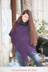 Luisa-2_15