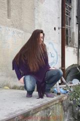 Luisa-2_16