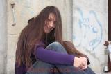 Luisa-2_19
