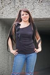 Maureen_21