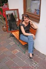Maureen_25