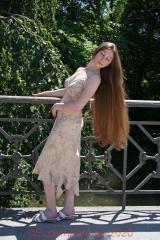 Miroslava_26