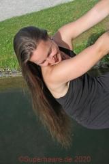 Monika-2_19