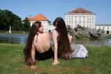 Monika-und-Miroslava_08