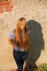Patricia_31