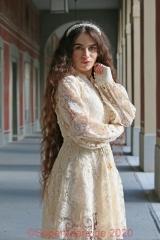 Shaymaa_06