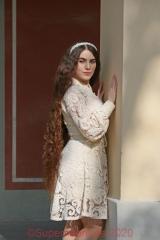 Shaymaa_07