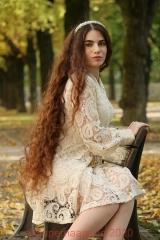 Shaymaa_12