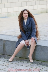 Shaymaa_30